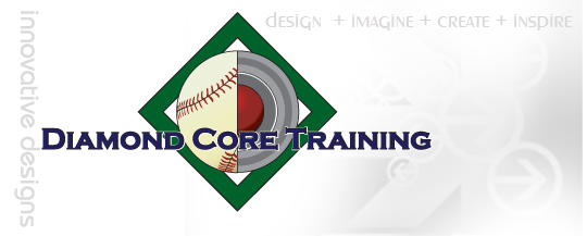 Diamand Core Training :: San Bruno, California